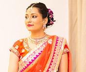 Istyle Makeovers | Best makeup artist in chandigarh