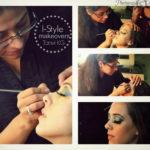 Makeup by Tanvi KG