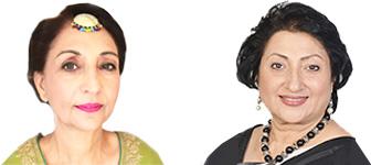 Timeless Women Makeup
