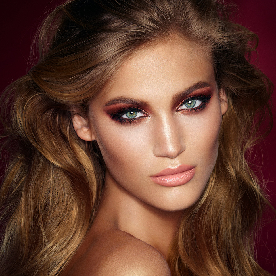 5 things wrong in your Makeup