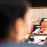 Bridal Makeup Haryana, New Delhi