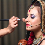 Bridal Makeup IStyle Makeovers India