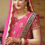 Latest Bridal Makeup IStyle Makeovers Chandigarh