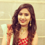Party Makeup Chandigarh IStyle Chandigarh