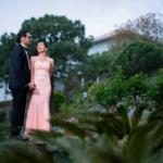pre-wedding-couple-makeup-artist
