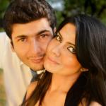 couple-makeup-artist-chandigarh