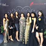 Celebrity Makeup Artist Chandigarh