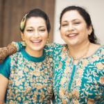Indian Women Makeup Artist