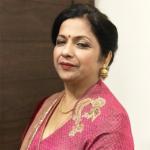 Mature Asian Woman Makeup India