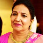 Mature Woman Makeup Indian Marriage
