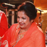 Mom Makeup Chandigarh Panchkula Makeup Artist
