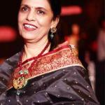 Indian Mother Bridal Makeup Indian Wedding